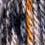 kokybiski mezgimo siulai grazi spalva kaina
