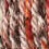 kokybiski mezgimo siulai grazi spalva