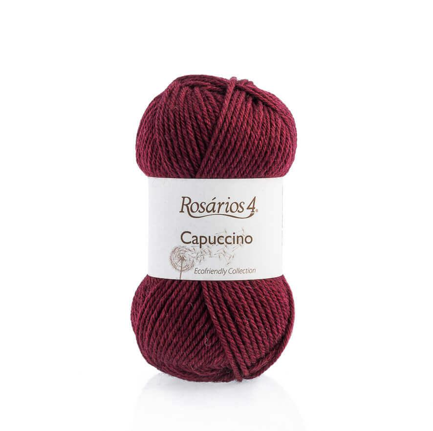 rosarios4 cappucino mezgimo siulai kepurei 22 spalva