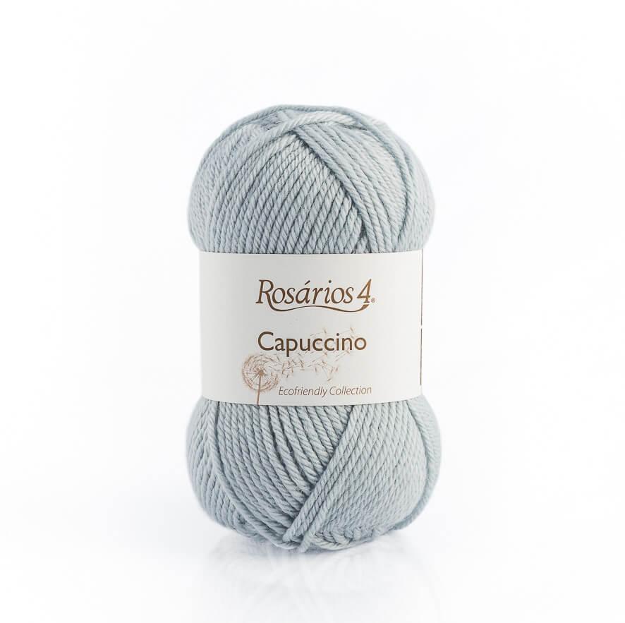 rosarios4 capuccino mezgimo siulai salikui megzti 6 spalva