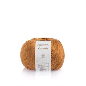 rosarios4 caravela mezgimo siulai megztiniui 21