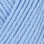 dmc happy cotton siulai medvilniniai siulai 751