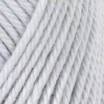 dmc happy cotton siulai medvilniniai siulai 757