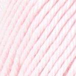 dmc happy cotton siulai medvilniniai siulai 763