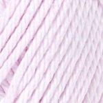 dmc happy cotton siulai medvilniniai siulai 766