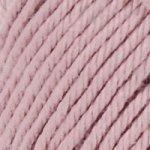 dmc happy cotton siulai medvilniniai siulai 768