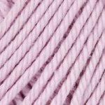 dmc happy cotton siulai medvilniniai siulai 769