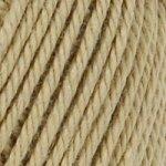 dmc happy cotton siulai medvilniniai siulai 772