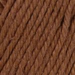 dmc happy cotton rudos spalvos mezgimo siulai medvilniniai siulai 777