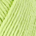 dmc happy cotton mezgimo siūlai megztiniui medvilniniai siulai 779