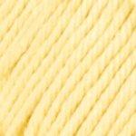 dmc happy cotton siulai medvilniniai siulai 787