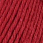 dmc happy cotton siulai medvilniniai siulai 791