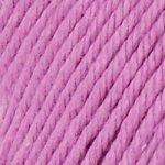 dmc happy cotton mezgimo siulai medvilniniai siulai 795