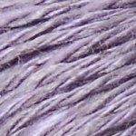 dmc linen kokybiski mezgimo siulai 06
