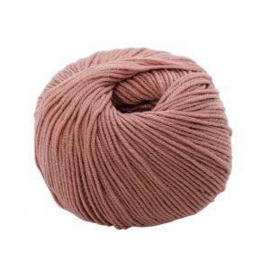 dmc wooly mezgimo siulai merino vilna 045
