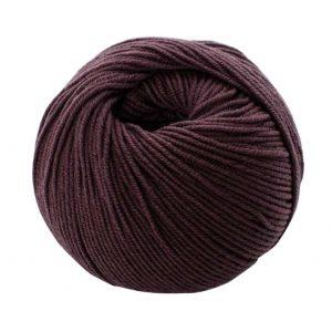 dmc wooly mezgimo siulai merino vilna 066