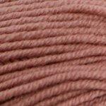 dmc wooly mezgimo siulai merino vilna kaina 045