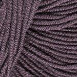 dmc wooly mezgimo siulai merino vilna kaina 064