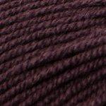 dmc wooly mezgimo siulai merino vilna kaina 066