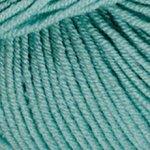 dmc wooly mezgimo siulai merino vilna kaina 072