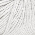dmc wooly mezgimo siulai merino vilna kaina 121