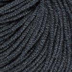 dmc wooly mezgimo siulai merino vilna kaina 123
