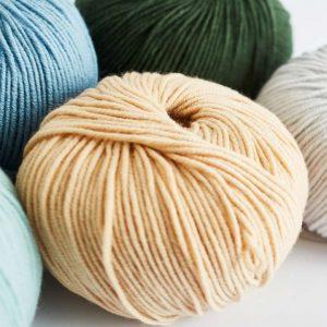 dmc wooly mezgimo siulai merino vilnos siulai kaina