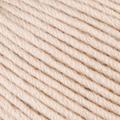 katia merino100 siulai merino mezgimo siulai 500