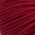 Lana Gatto Mini Soft merino vilna 12264