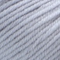 Lana Gatto Mini Soft merino vilna 12504