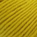 Lana Gatto Mini Soft merino vilna 14463 spalva