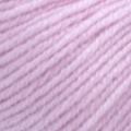 Lana Gatto Mini Soft merino vilnos siulai 5285