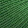 Lana Gatto Mini Soft merino vilnos siulai 8562