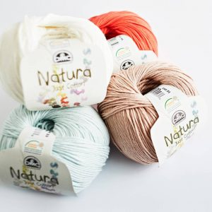 dmc just cotton mezgimo siulai internetu medvilnes siulai kaina nerimui mezgimui akcija