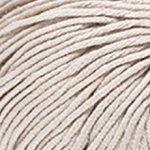 dmc just cotton mezgimo siulai medvilnes siulai 3 kaina siulu ispardavimas