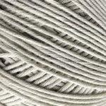 dmc just cotton mezgimo siulai medvilnes siulai 4 kaina siulu ispardavimas