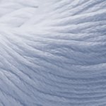 dmc just cotton mezgimo siulai medvilnes siulai 5 kaina siulu ispardavimas