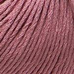 dmc just cotton mezgimo siulai medvilnes siulai 7 kaina siulu ispardavimas