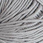 dmc just cotton mezgimo siulai medvilnes siulai 9 kaina siulu ispardavimas