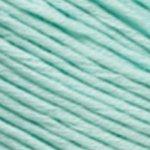 dmc just cotton mezgimo siulai medvilnes siulai 100 kaina siulu ispardavimas