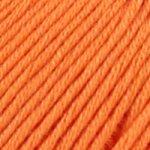 dmc just cotton mezgimo siulai medvilnes siulai 105 kaina siulu ispardavimas