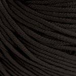 dmc just cotton mezgimo siulai medvilnes siulai 11 kaina siulu ispardavimas