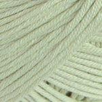 dmc just cotton mezgimo siulai medvilnes siulai 12 kaina siulu ispardavimas