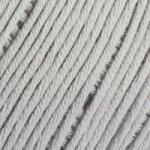 dmc just cotton mezgimo siulai medvilnes siulai 121 kaina siulu ispardavimas