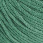 dmc just cotton mezgimo siulai medvilnes siulai 14 kaina siulu ispardavimas