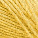 dmc just cotton mezgimo siulai medvilnes siulai 16 kaina siulu ispardavimas