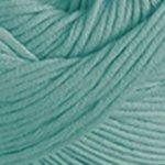 dmc just cotton mezgimo siulai medvilnes siulai 20 kaina siulu ispardavimas