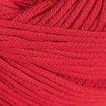 dmc just cotton mezgimo siulai medvilnes siulai 23 kaina siulu ispardavimas