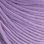 dmc just cotton mezgimo siulai medvilnes siulai 30 kaina siulu ispardavimas