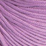 dmc just cotton mezgimo siulai medvilnes siulai 31 kaina siulu ispardavimas